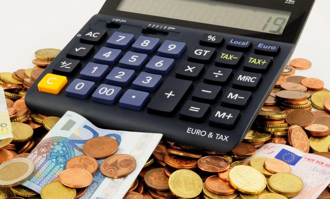 Érdekes különbségek a hitelek között