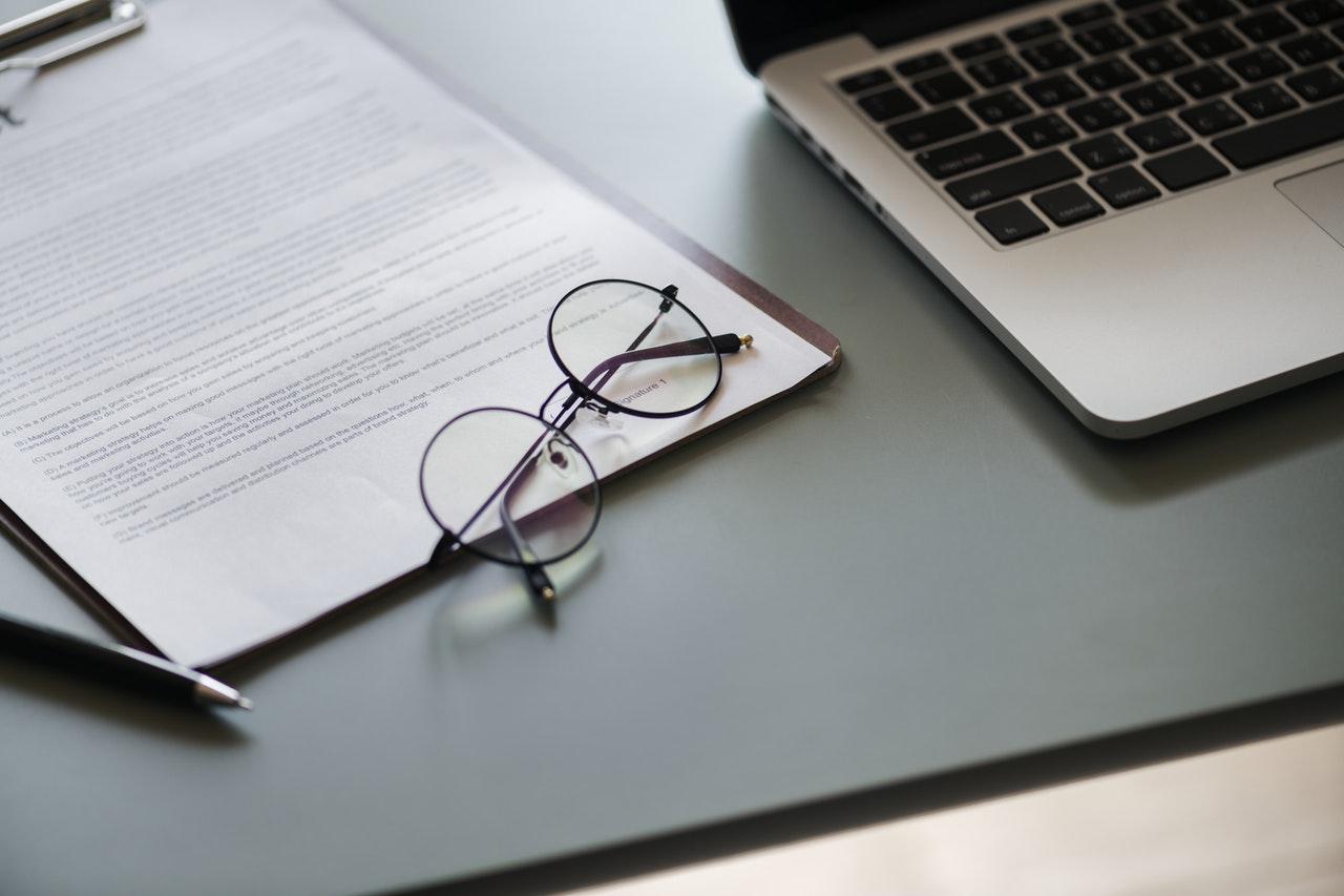 A hitelhez kapcsolódó fontos szerződések