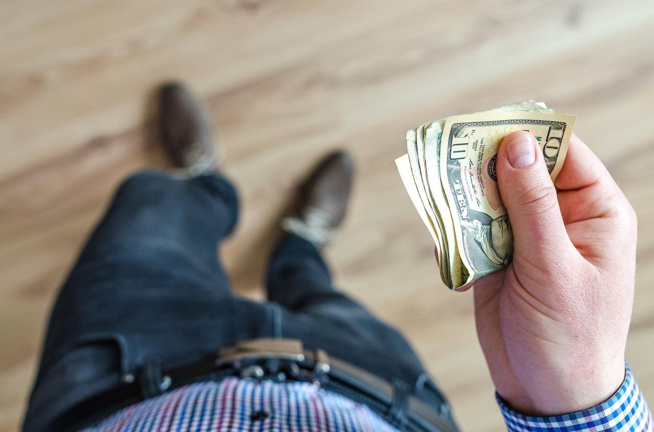 Hitel + megtakarítás = a nyerő páros