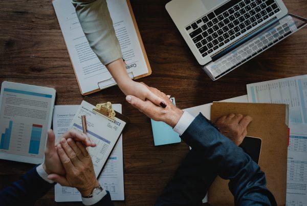 5 dolog, amire érdemes figyelni a hitelfelvételnél