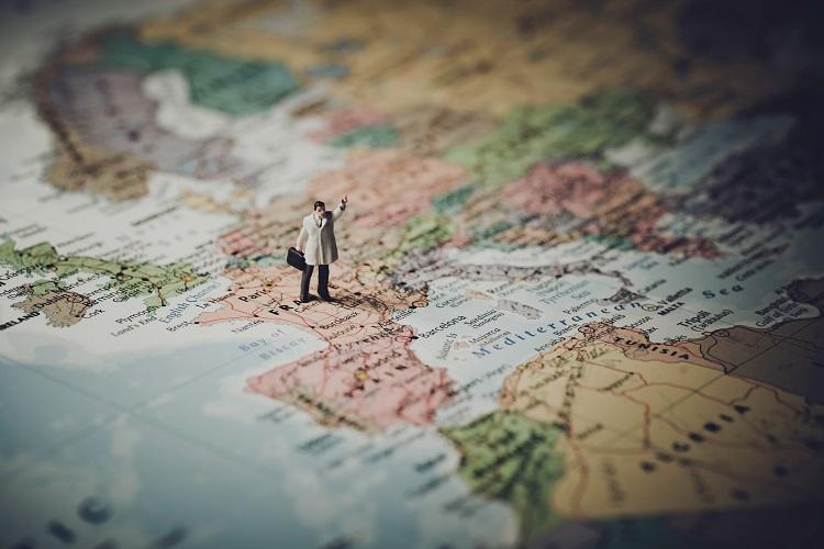 Hitelkitekintés európai viszonylatban