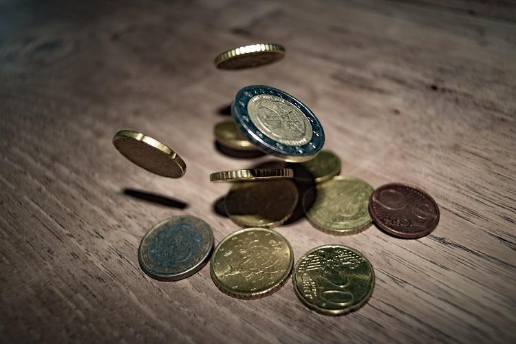 A hitel előtörlesztés most is megéri