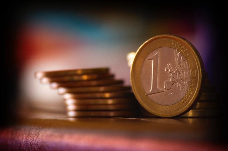 Hogyan lehet olcsóbb a hiteled?