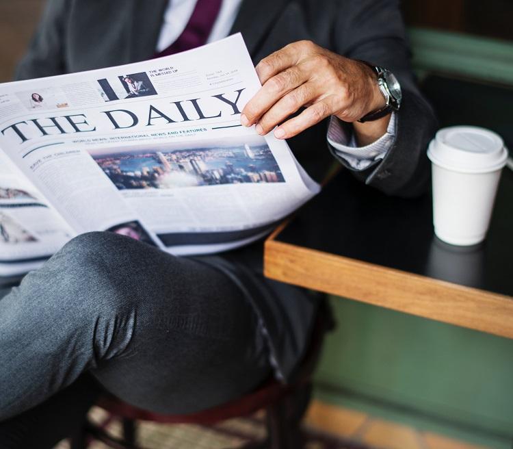 Új hírek a Babaváró Hitelről