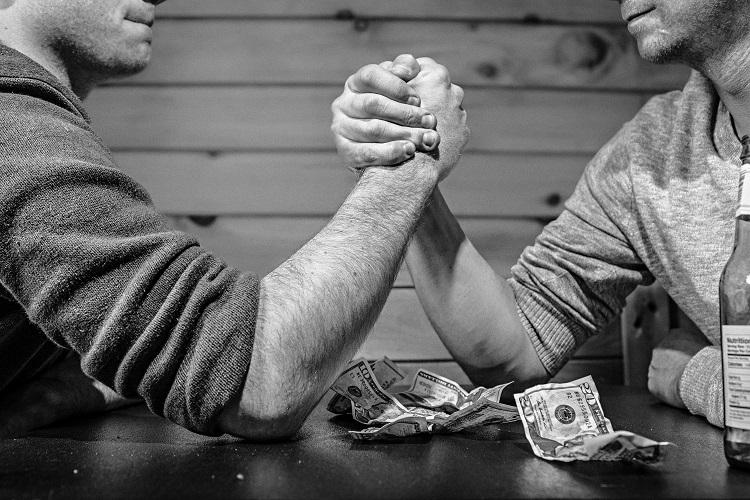 Babaváró hitel: azért vannak nehézségek